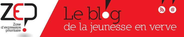 La jeunesse donne sa feuille de route à François Hollande | Zone d'expression prioritaire (France) à lire!!! interessante lectuur en vanuit de visie van jongeren!!!