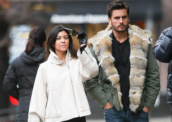 Fans of Keeping Up with the Kardashian know that Scott Disick has alcohol addiction problems. Last June, Disick suffered a serious health scare, when he was taken to Southampton Hospital with alcohol poisoning. He checked himself into rehab shortly afterwards, but left before his treatment was over. But now Disick says he finally realizes he …
