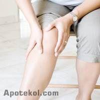 Obat sakit lutut yang cepat menghilangkan linu dan nyeri pada lutut yang sering kambuh bisa beli DISINI - TRANSFER PEMBAYARANNYA SETELAH OBAT DI TERIMA.  http://www.apotekol.com/obat-sakit-lutut/