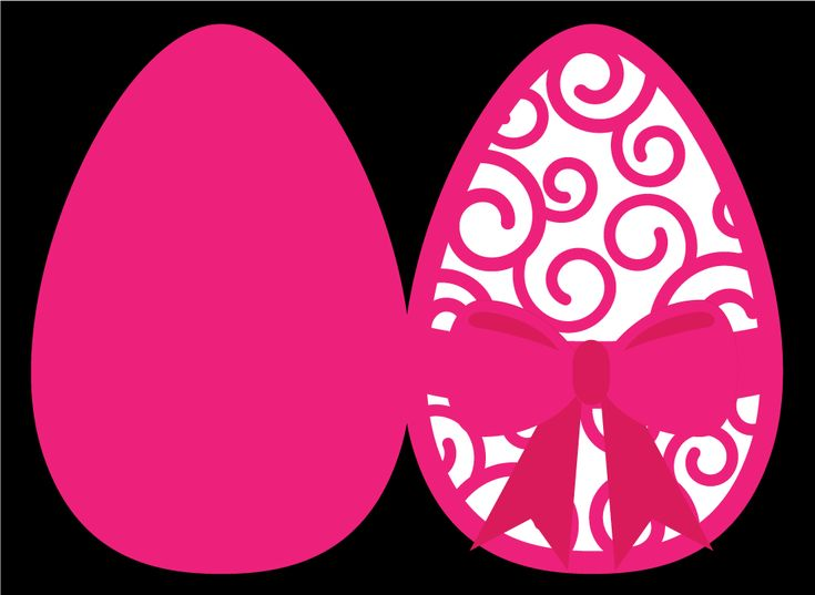 Best 25 Easter Card ideas – Easter Card