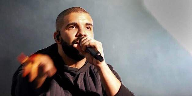 Aubrey Drake Graham, more commonly referred to as Drake, is a Canadian actor and musician who has garnered mainstream appeal as a rapper unafraid of bein...
