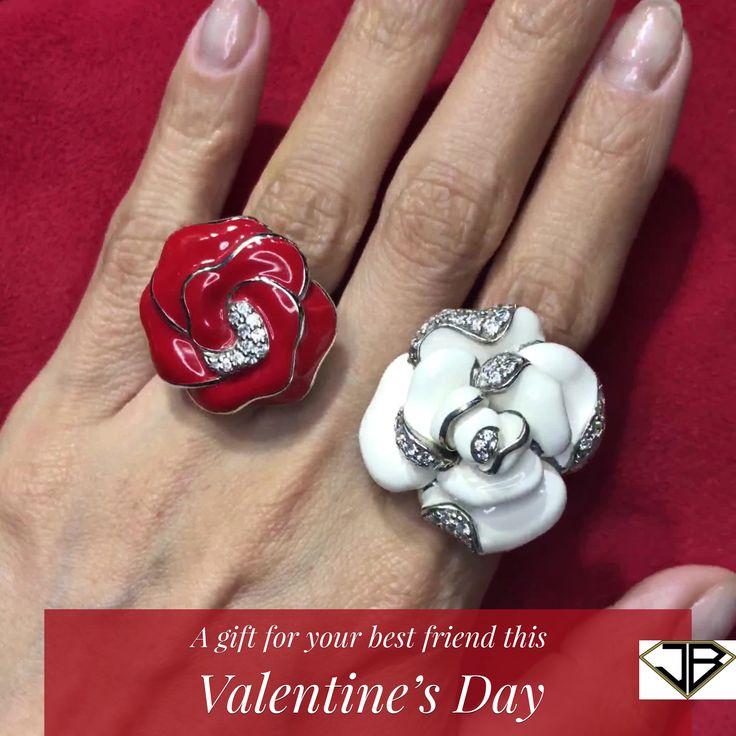Bestfriend valentine gifts 25 valentine gift jbdiamonds google httpsgkgstknjen engagementrings newportbeach jewelrydesign giftidea oc jewelrystore valentines negle Gallery