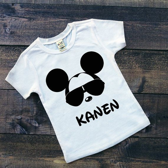 1000 Ideas About Disney Vacation Shirts On Pinterest