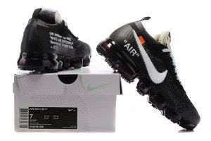 Nike Air Vapormax Flyknit 2018 Beaverton Oregon USA Men s Running Shoes 0121b865b