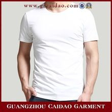 100% white polyester t-shirt dry fit for running promotion Best Seller follow this link http://shopingayo.space