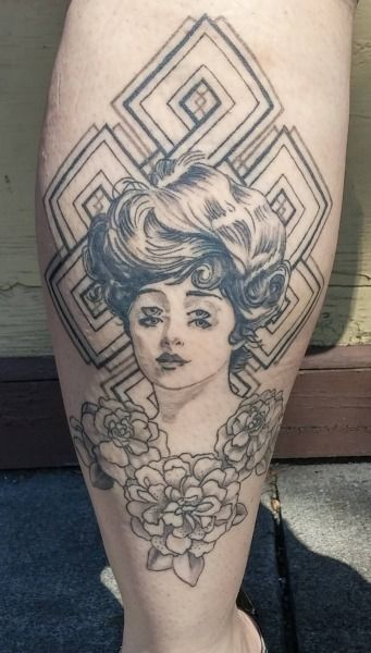 424 best tattoo images on pinterest for Tattoo rochester ny