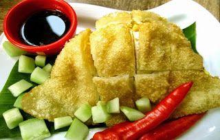 Pempek Palembang Online Jakarta adalah PEMPEK yang dijual Online di Jakarta atau di kirim dari Jakarta ke seluruh indonesia. Pempek Ini mempunyai kelebihan tersendiri di bandingkan harus di kirim dari Kota asal, lebih hemat di ongkir. Soal Rasa ga perlu Ragu pesan Pempek Palembang Online di kami, kami sudah menjual pempek dan sudah hampir mengirim ke semua daerah di indonesia.  PEMPEK yaitu makanan yang terbuat dari sagu, ikan tenggiri dan juga bahan campuran lain seperti telur dan…