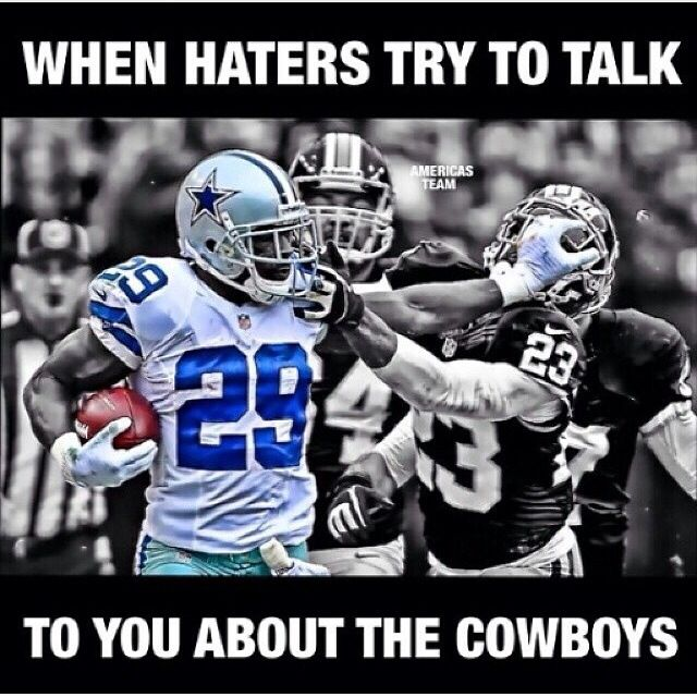 e45a8175774b63a08a46a535135f59d3 nfl dallas dallas cowboys 679 best dallas cowboys images on pinterest