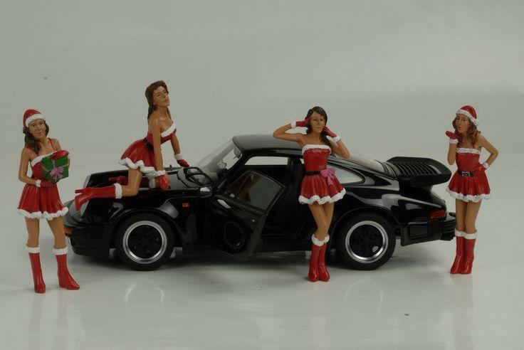 118 Best Porsche Christmas Images On Pinterest Porsche