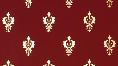 Modern Victorian Wallpaper   Roland Wallpaper   Bradbury & Bradbury