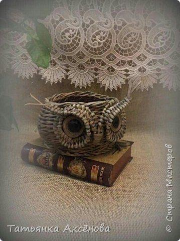 Мастер класс по плетению глаз! фото 16
