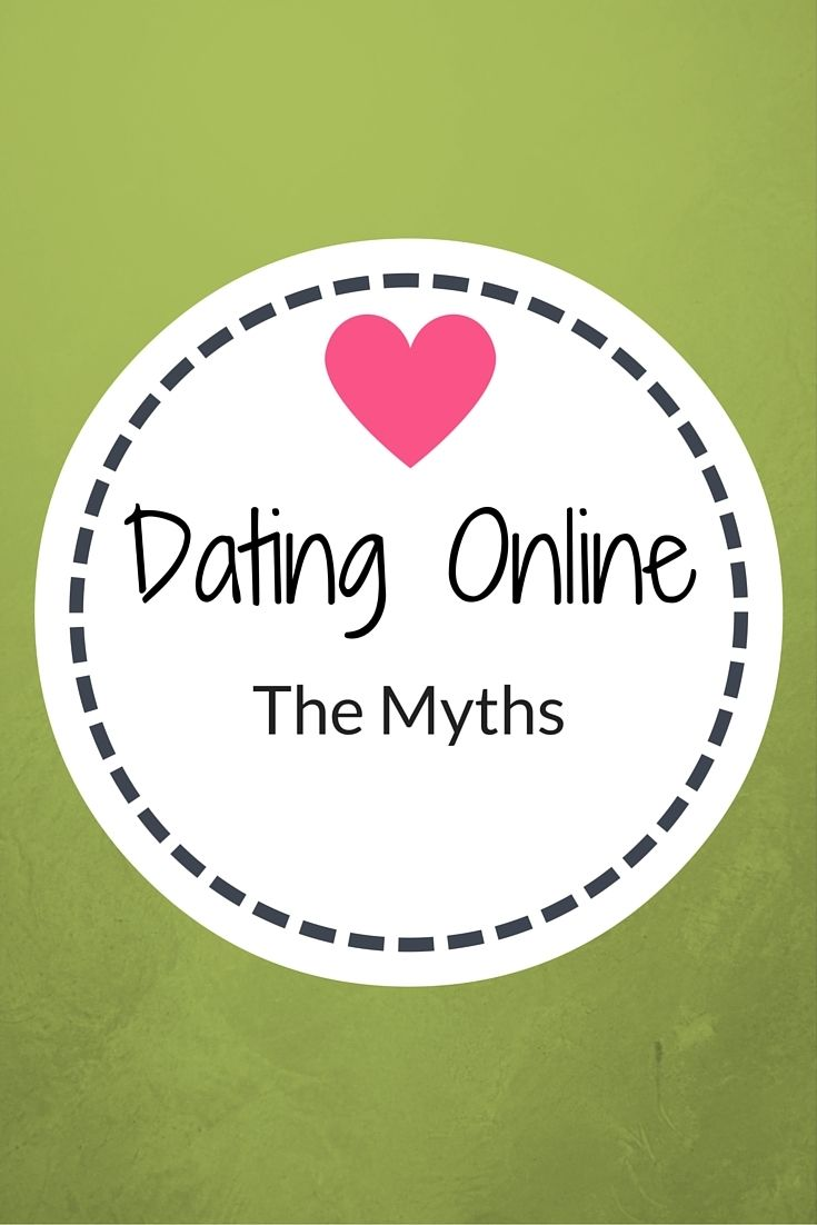 online dating positives Online dating 1994-1995  niche dating services focus on very specific groups of people,  the negative effects of the online dating phenomenon.