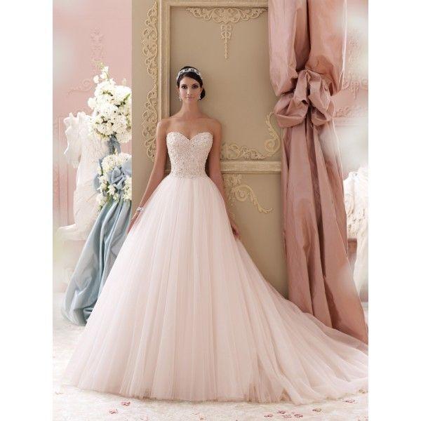 Salony sukien ślubnych La Mariee w Warszawie, Białymstoku oraz Ełku oferują oryginalne suknie ślubne światowych producentów. W sezonie nasze salony ślubne otwarte są 7dni w tygodniu!