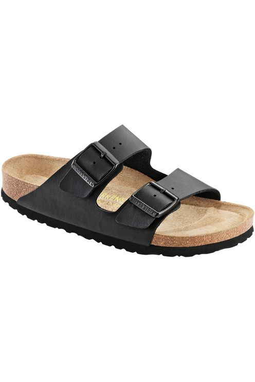 Birkenstock Arizona sandal, 36-41