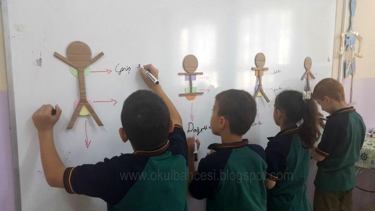 #açılar#matematik#sınıfmateryalleri#sınıfetkinlikleri#okulbahçesi#açıçeşitleri#angles#math