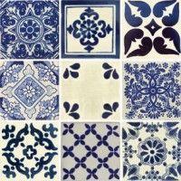 Decorative Tiles Australia 41 Best Old World Tiles Images On Pinterest  Room Tiles Subway