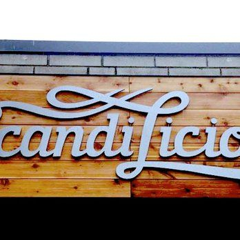 Scandilicious - Bakeries - Grandview-Woodlands - Vancouver, BC - Reviews - Photos - Yelp