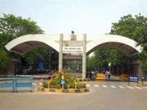 Applications are invited by Delhi Technological University (DTU), Delhi for admission to 2nd of 4 years Bachelor of Technology (B.Tech) program offered in Engineering Physics, Bio-Technology, Polymer Science and Chemical Technology, Mechanical and Automotive Engineering, Environmental Engineering and Production and Industrial Engineering for the session 2015-16.
