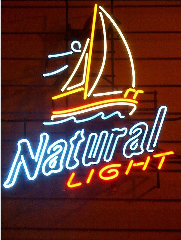 Neon Man Cave Signs Canada : Best images about neon signs on pinterest bar