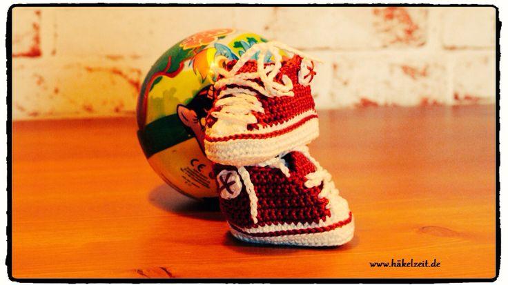 13 besten Häkelzeit Bilder auf Pinterest | Häkeln crochet, Projekte ...