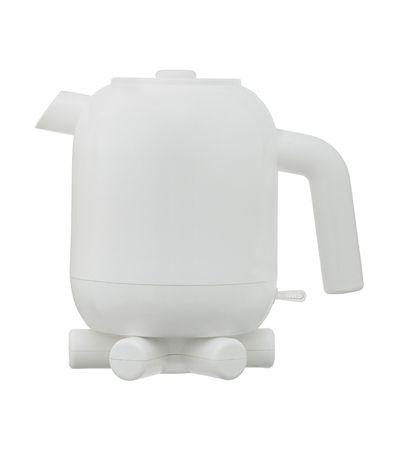 HEMA waterkoker Ketel Binkie – ik wil 'm, ik wil 'm, ik wil 'm :)