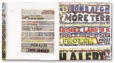 Paula Scher: MAPS bookTypographic Maps, Art Things, Paula Scher, Maps Book