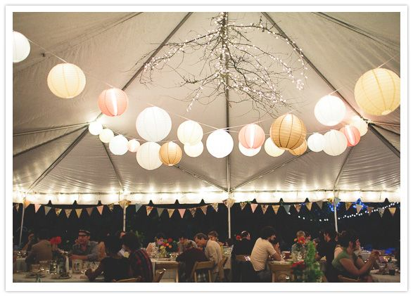 Learn more about tent lighting options at / & 48 best Wedding Tent Lighting Ideas images on Pinterest | Lighting ...