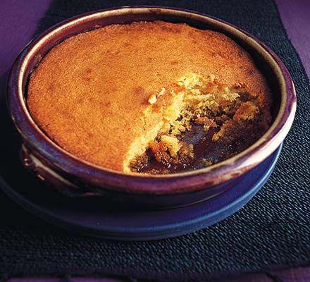 Gooey school treacle sponge: British Dishes, Schools Treacle, British Food, Gooey Schools, British Cooking, British Fares, Sponge Recipes, Treacle Tart, British Cookery