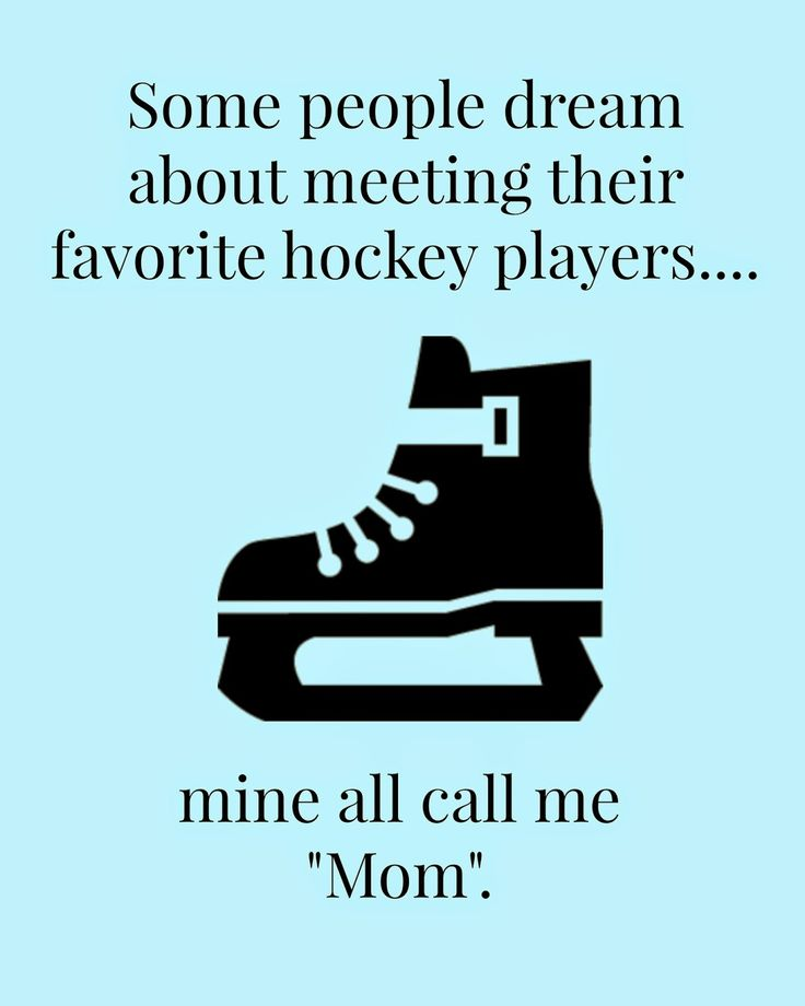 e45afe8fb7fb0c808ffc7034d905b070 hockey mom east coast 114 best i'm a hockey mom! images on pinterest ice hockey