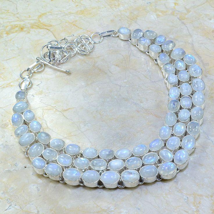 """"""" edelsteenkettingen,edelsteensieraad, edelsteen sieraden,zilveren sieraden, edelsteen sieraad,edelsteenhanger, edelstenen sieraden, zilveren kettingen"""""""