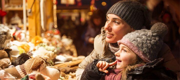In wenigen Wochen ist Weihnachten, also endlich wieder Zeit für einen entspannten Besuch auf dem Weihnachtsmarkt. Wir haben für euch schon mal eine Auswahl von Weihnachtsmärkten gefunden. Schaut doch mal rein ;-)  ALTENGESEES -SPIELZEUG- UND ADVENTSBASAR -25.11.2017 -14:00 - 17:00 Beim 1.Adventsbasar erwartet die Besucher ein buntes Programm und viele tolle Schätze, entspanntes stöbern bei Glühwein, Kaffee, Detscher und Kinderbasteln. BAD BLANKENBURGER ADVENTSMEILE03.12.2017 - ab…