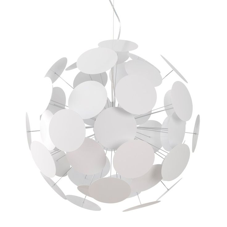 37 best hanglampen images on pinterest dining tables carpets
