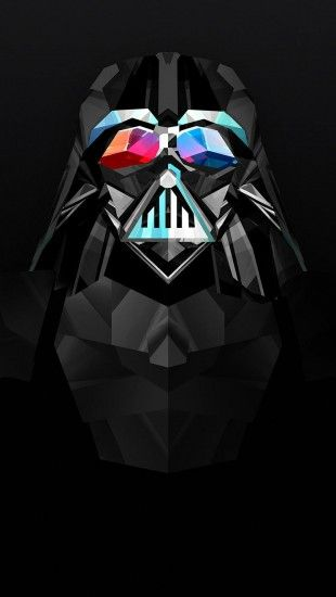 Star Wars Artwork Justin Maller