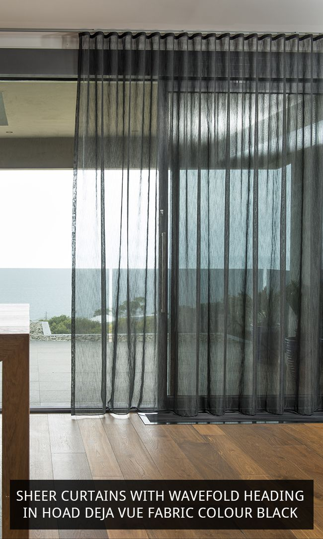 1000 Ideas About Voile Curtains On Pinterest Net