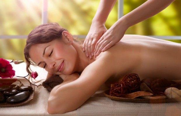 Cum sa oferi un masaj erotic de calitate