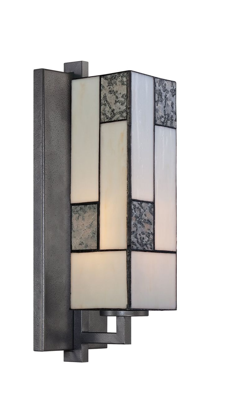 Designers Fountain 84101-CHA Bradley Transitional Wall Sconce DF-84101-CHA