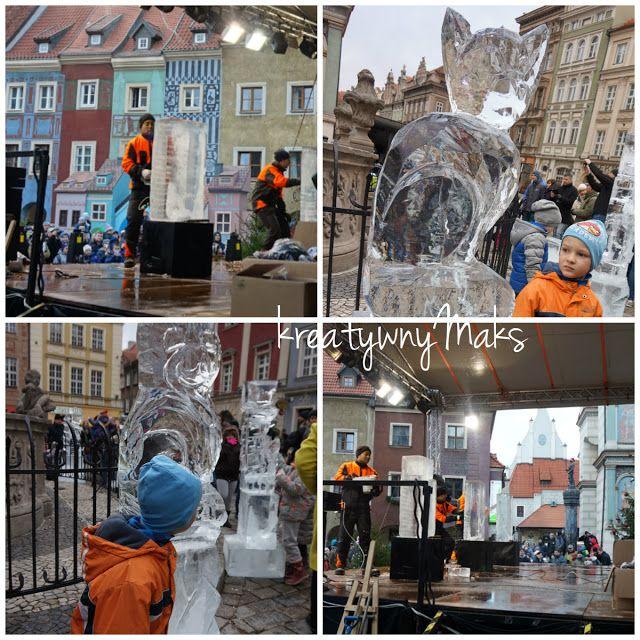 kreatywnyMaks: ICE FESTIVAT