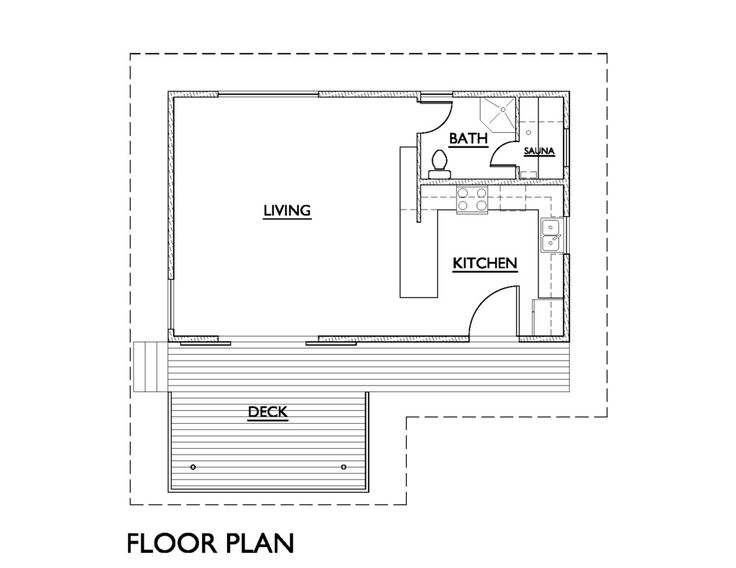 Main floor 640 skip the sauna and give me a big soaking Sauna floor plans
