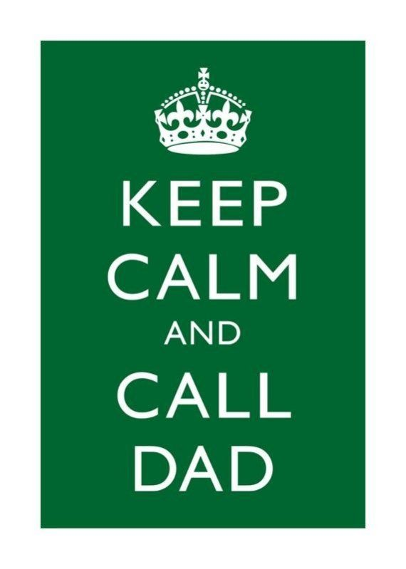 Little Girls, Keepcalm, Life Mottos, My Dads, Keep Calm, Call Dads, True Stories, Daddysgirl, Daddy Girls