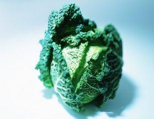 10 de alimente pentru a-ti detoxifia si curata intregul organism