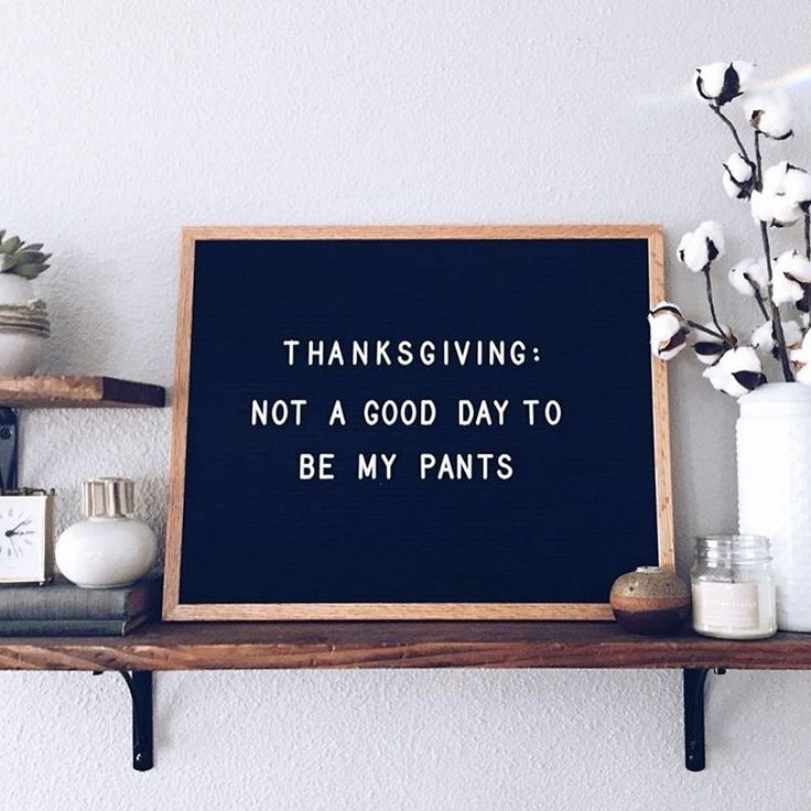 Spandex is the real MVP. (p.s. It's so fun to see our Copywriter boards in t...