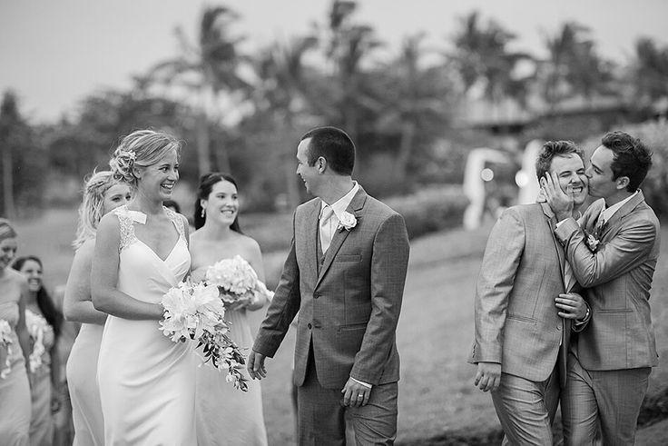 Love is in the air!  #weddings #baliwedding #weddingphotography #destinationweddings #weddingideas