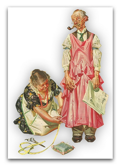e45b7af8291bfc00c8aabbc9ac94be0f--norman-rockwell-paintings-norman-rockwell-art.jpg