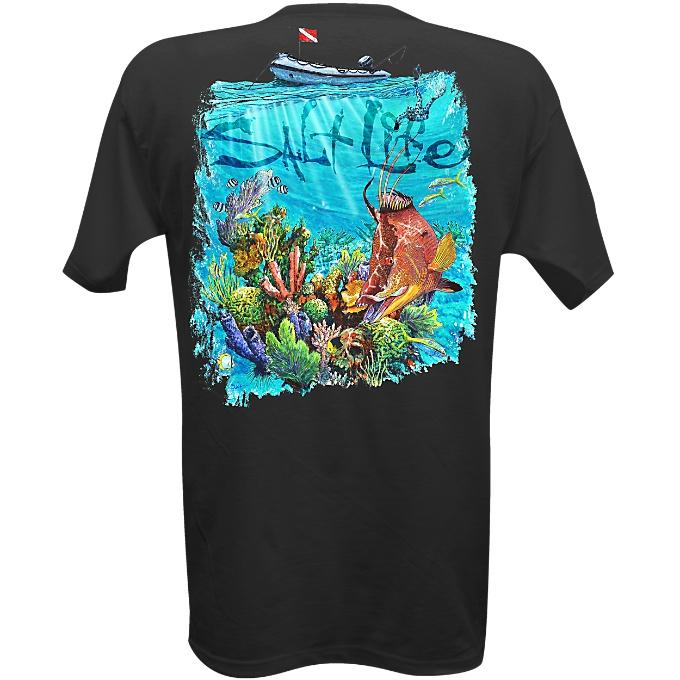 Guy Harvey Shirts For Men