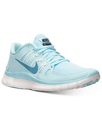 finish line nike free runs