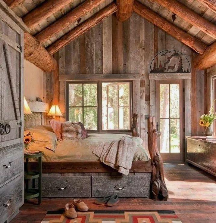 Loft Housedesign