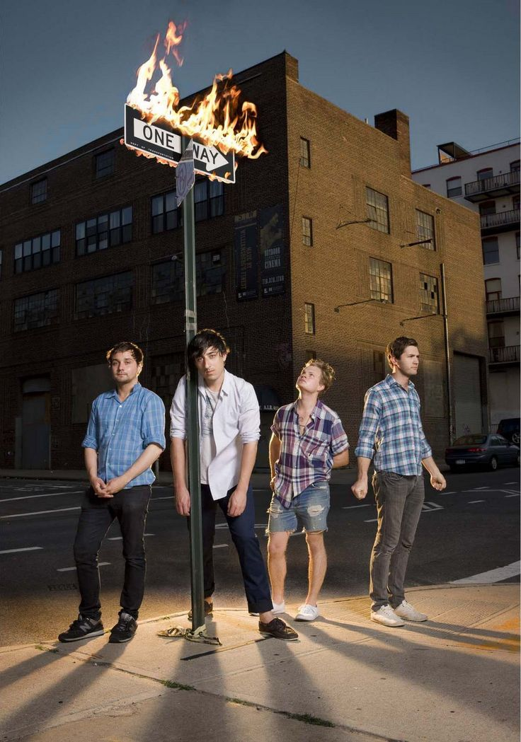 1000+ images about Favorite Bands - Grizzly Bear on Pinterest
