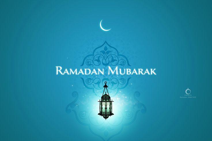 Wij van Chef Ali wensen iedereen een gezegende Ramadan. Met veel liefde en tijd met je familie. Alle Chef Ali abonnees krijgen een bakje dadels mee om het vasten te verbreken. #ramadan #chefali #healty