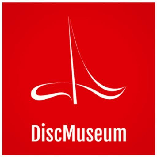 DiscMuseum | Ecoutez et découvrez le meilleur de la musique classique