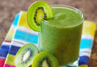 Green Smoothie Recipes - Incredible Smoothies